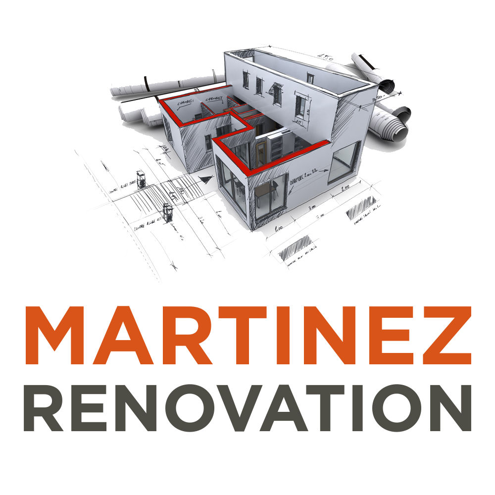 MARTINEZ RENOVATION
